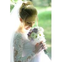 Свадебное фото /  - профессиональный макияж Симферополь