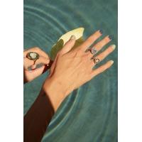 Как восстановить ногти после гель-лака раз и навсегда
