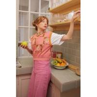 Как оставаться энергичным и поддерживать здоровье в тонусе в жару