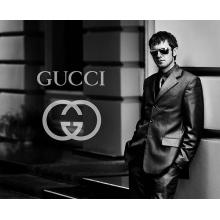 История торгового дома Gucci