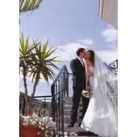Свадебные фото /- профессиональный макияж Симферополь