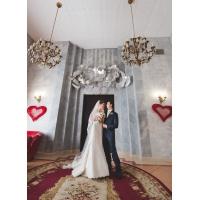 Свадебная фотосессия /- профессиональный макияж Симферополь