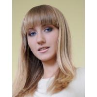Мини фотосессия /- профессиональный макияж Симферополь